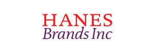 Hanesbrands Inc.Logo