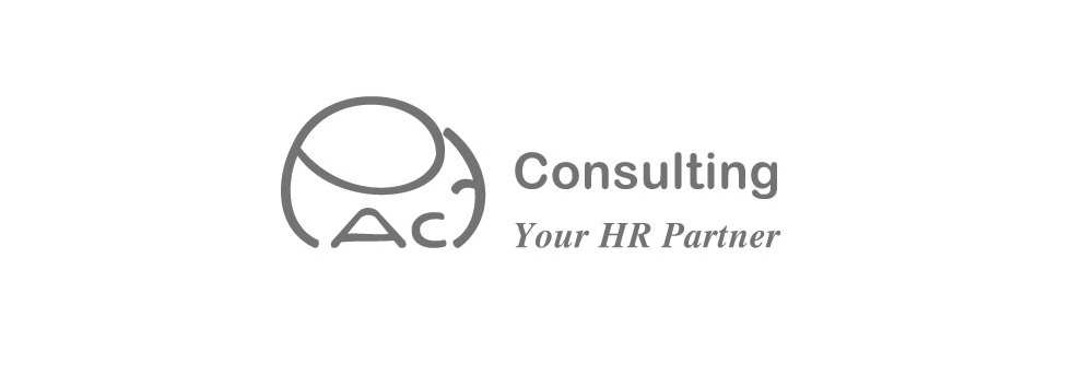 PAct Consulting