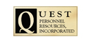Quest Personnel Resources, Inc.