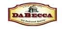 DaBecca Natural Foods, Inc