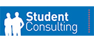"StudentConsulting ""Account Managers till Management Events!"""