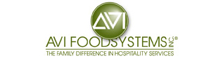 AVI Foodsystems Inc