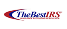 TheBestIRS, Insurance Recruiting SpecialistsLogo