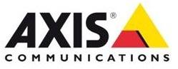 """Academic Work """"Nyexad utvecklare med fokus på backend till Axis Communications!"""""""