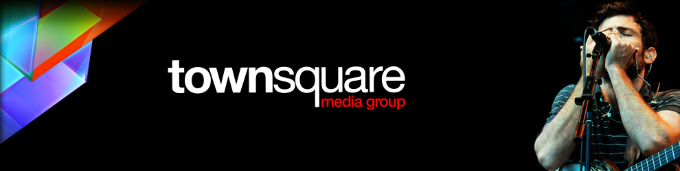 Digital Managing Editor Jobs In Pittsfield, Ma - Townsquare Media