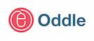 The Oddle Company Pte Ltd