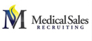 Medical Sales Recruiting