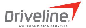 Driveline Retail