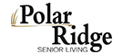 Polar Ridge Senior Living