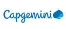 Capgemini Government Solutions