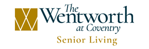 The Wentworth at CoventryLogo