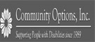 Community Options, Inc.