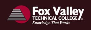 Fox Valley Technical CollegeLogo