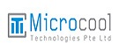 Microcool Technologies Pte Ltd