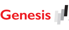Genesis Healthcare Corporation