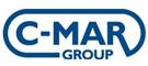 C-Mar Asia Pte Ltd