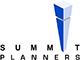 Summit Planners Pte Ltd (Invictus)