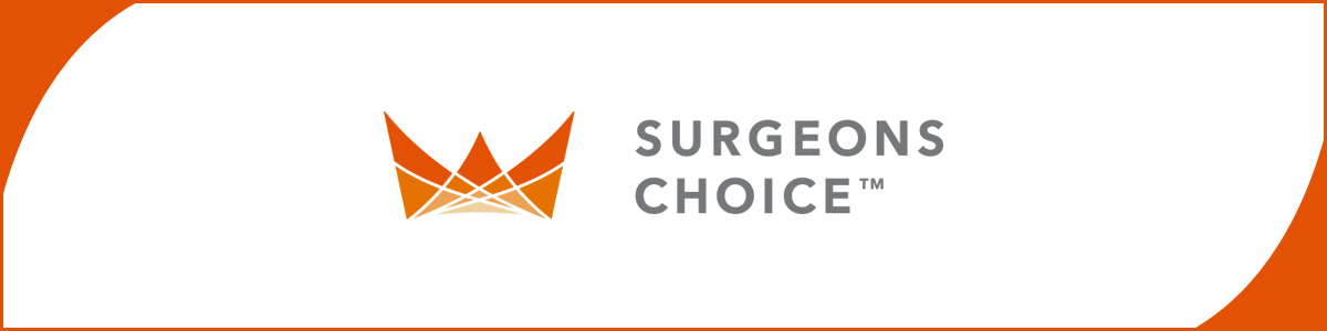 Sterile Processing Technician Job in Southfield, MI - Surgeons
