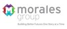 Morales Group Inc
