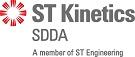 SDDA Pte Ltd (SDDA)