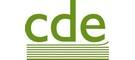 C.D.E. (Centre de diffusion de l'édition)