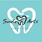 Smilearts Dental