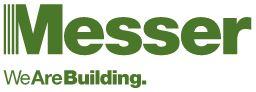 Messer Construction Co.Logo