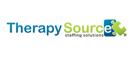 Therapy Source