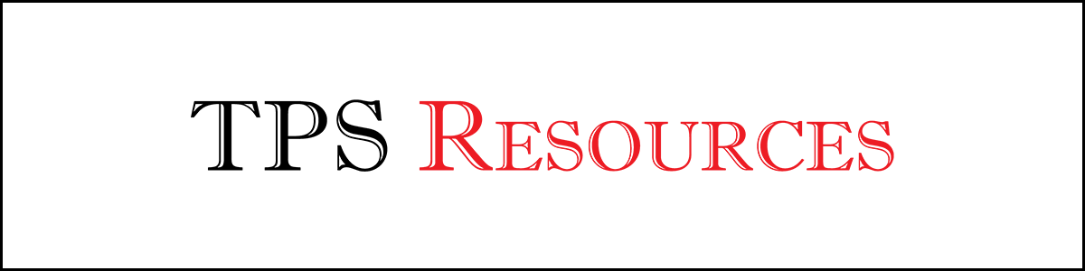 Warehouse Associate at Trend Personnel Services