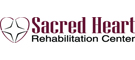 Sacred Heart Rehabilitation Center, Inc.