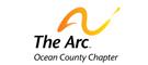 ARC of Ocean County