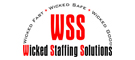 Wicked Staffing Solutions