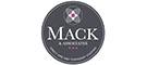 Mack & Associates, Ltd