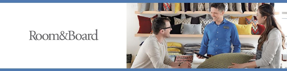 furniture repair technician - Furniture Delivery Jobs