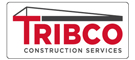 Tribco Constructions Services, LLC