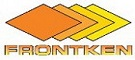 BrightMinds | Frontken (Singapore) Pte Ltd