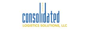 Consolidated Logistics LLCLogo