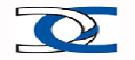 Cable Care Pte Ltd