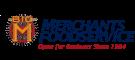 Merchants Foodservice
