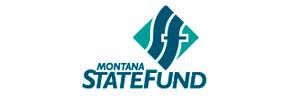 Montana State FundLogo