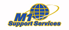 M1 Support Services, L.P.