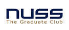 The National University of Singapore Society (NUSS)