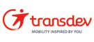 Transdev On Demand