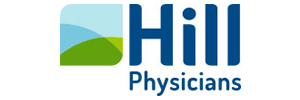Hill Physicians Medical Group, Inc.Logo
