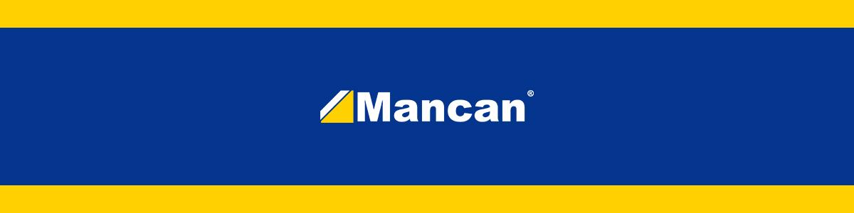 Mancan alliance ohio