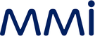 MMI Systems Pte Ltd