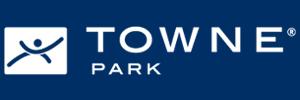 Towne Park, LLC
