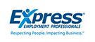 Express Employment Professionals – Headquarters