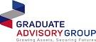 Graduate Advisory Group