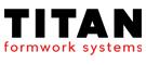 TITAN Formwork Systems